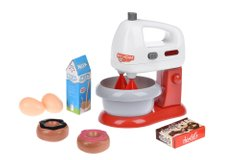 Игровой набор Same Toy My Home Little Chef Dream Кухонный Миксер с аксесуарами (3204Ut) - купить в интернет-магазине Coolbaba Toys