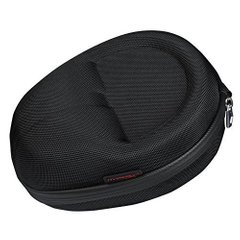 HyperX Official Carrying Case for headphones - купити в інтернет-магазині Coolbaba Toys